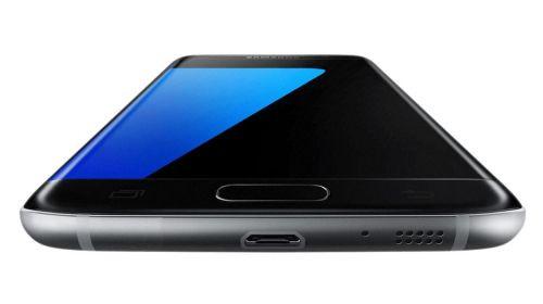 Apple'dan sonra Samsung da kulaklık girişini tarihe gömüyor!
