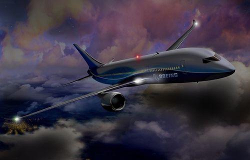 Radarı olmayan uçaklar birbirine çarpmadan nasıl uçabiliyorlar?