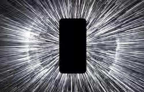iPhone 7'nin ilk reklamı yayımlandı