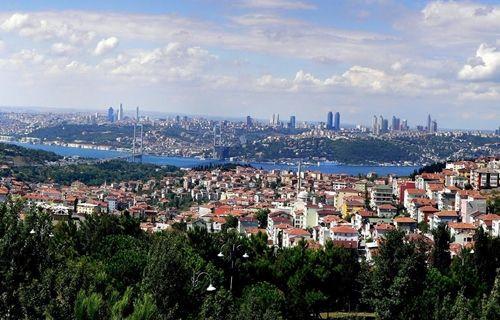 En yüksek kira fiyatlarına sahip olan şehirler