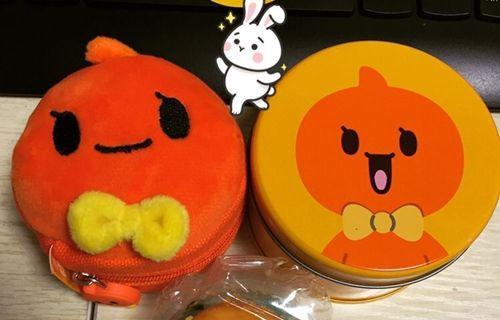 """Daha fazla """"kek"""" alabilmek için site hackleyen Alibaba çalışanları kovuldu!"""
