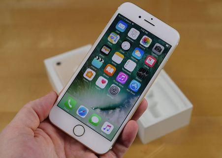 iPhone 7 kutusunda neler var?