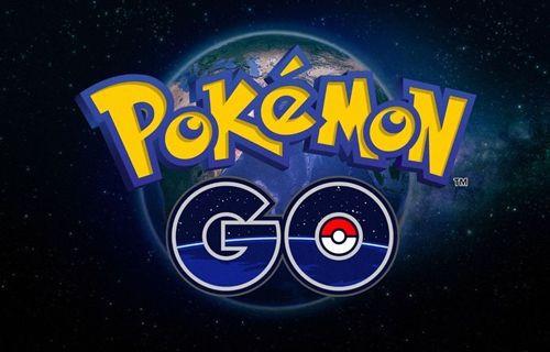 Pokemon GO çılgınlığı başlamadan bitti
