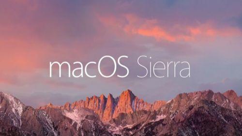 Siri, masaüstü için yepyeni özelliklerle Mac'e geliyor