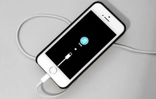 Apple, Lightning EarPods sorununu düzeltti