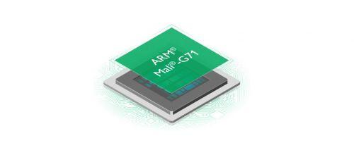 Samsung Galaxy S8 hangi işlemci ile gelecek?