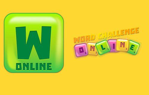'Word Challenge Online' Android ve iOS için yayınlandı