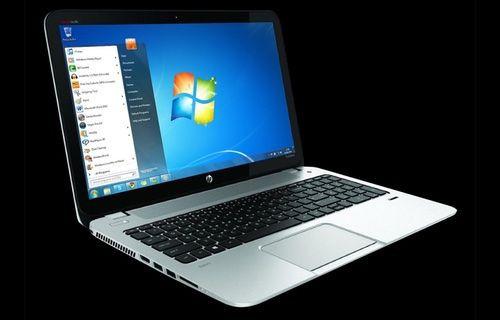 Windows 7 yüklü PC satışları ne zaman bitecek?