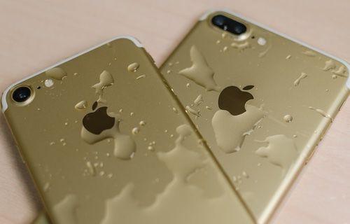 iPhone 7, bataryası ile rakiplerinin gerisinde!