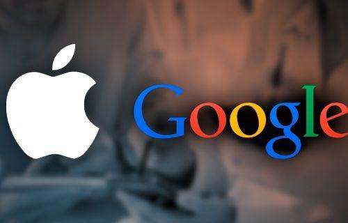 Apple, Google'ı Android Nougat ile vurdu!