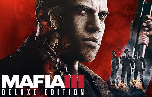 Mafia 3, 30 FPS kilidi oyuncuları üzdü!