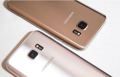 İşte Samsung Galaxy S8 ile gelecek donanım değişiklikleri!