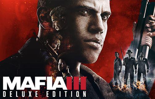 Mafia 3 haritasını başından sonuna yürüdüler!
