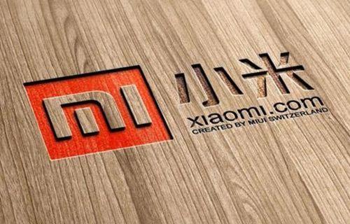 Xiaomi'den elektrikli araç geliyor!