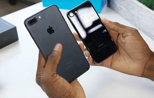 En hızlı hangi telefon şarj oluyor?
