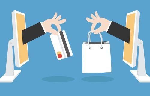 Gümrüksüz alışveriş limiti değişti!