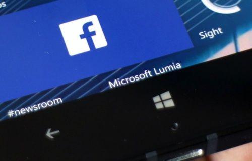 Windows için Facebook Messenger yeni özellikler ile güncellendi