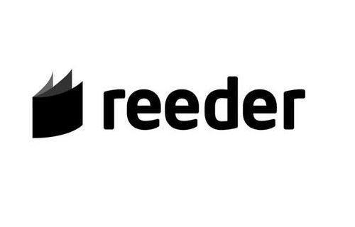 Reeder'dan büyük başarı