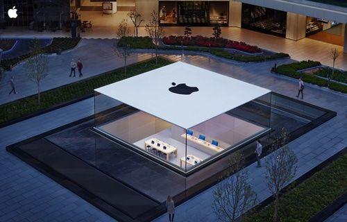 Apple etkinliği ne zaman düzenlenecek?