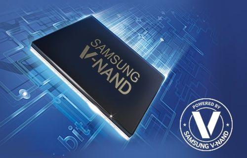 Samsung ve SAP yeni nesil bellek teknolojisi için kolları sıvadı
