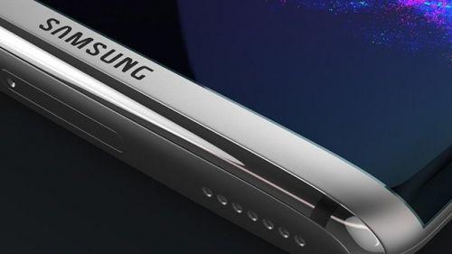 Galaxy S8 bataryasını kim üretecek?
