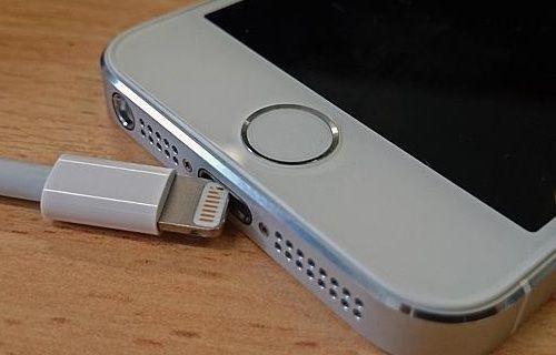 Amazon'daki iPhone şarj aletleri sahte çıktı!