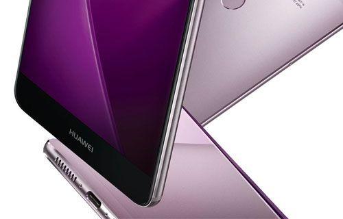 Huawei Mate 9 için TV reklamı yayınlandı (Video)
