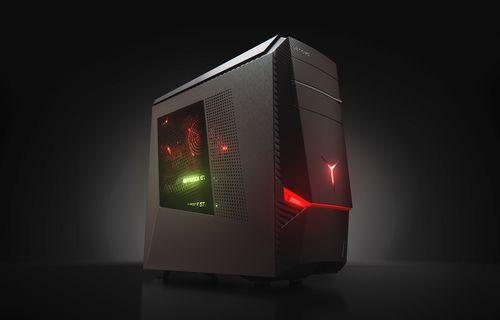 PC satışlarında son durum ne?