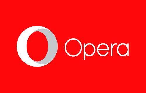 Opera, Chrome'a hız konusunda fark atıyor