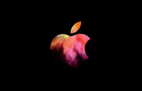 Apple Özel Etkinliği nasıl izlenir?