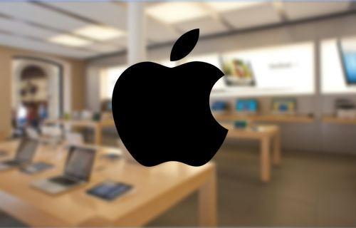 Apple Store kapandı! Yeni ürünler yolda!