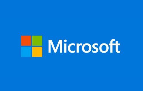 Türkiye'de Microsoft'a soruşturma açıldı!