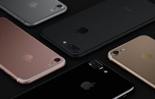 iPhone kullanıcıları duygusal, bencil ve yalancı