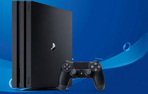 Yeni PlayStation duyurusu çok yakında yapılacak!