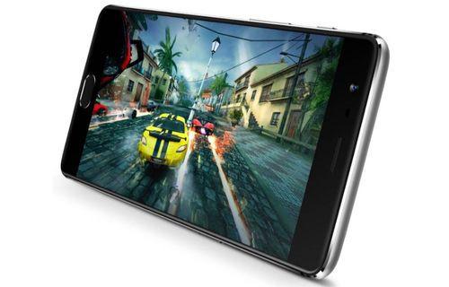 Amiral gemisi katili OnePlus 4'ün özellikleri belli oldu