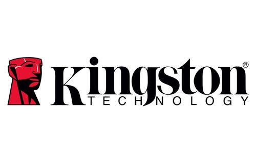 Kingston'dan 256 GB kapasiteli microSD Kart