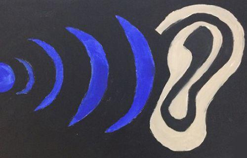 Sessizliğime Kulak Ver projesi dokuzuncu yılında