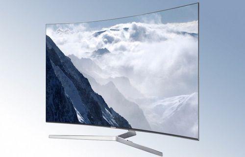 Samsung, SUHD TV alanlara geri ödeme yapıyor!