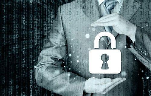 VPN kullanmak sizi FETÖ'cü yapabilir mi?