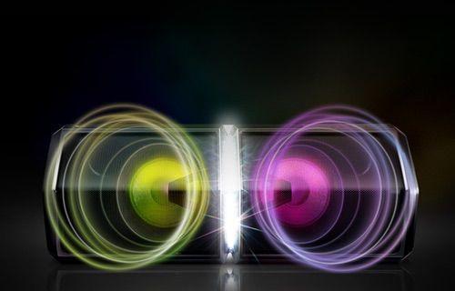 LG, yeni IT ve Medya ürünlerini tanıttı
