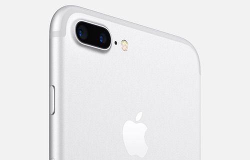 iPhone 7, patlamadan hamile kadını yaktı