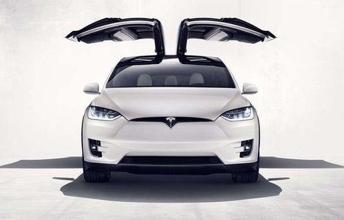 Dünyada kaç tana elektrikli otomobil var?
