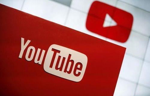 Her gün kaç saat YouTube videosu izleniyor?