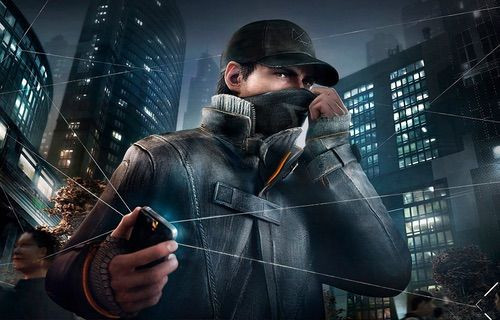 Hackerlar, oyunları kara para aklamak için kullanıyor!
