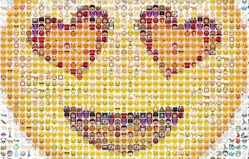 Türbanlı kadın emojisi Unicode 10'da göründü!