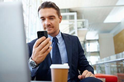 Tümleşik iletişim pazar büyüklüğü 143,49 milyar Dolar olacak