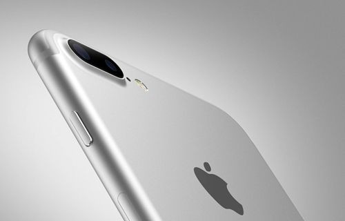 iPhone 8 ile uzun süredir beklenen özellik geliyor