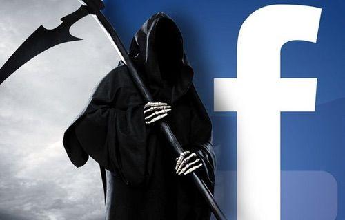 Türkiye'de Facebook canlı yayınında bir intihar daha yaşandı!