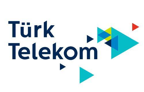 1479100528_turk-telekom.jpg