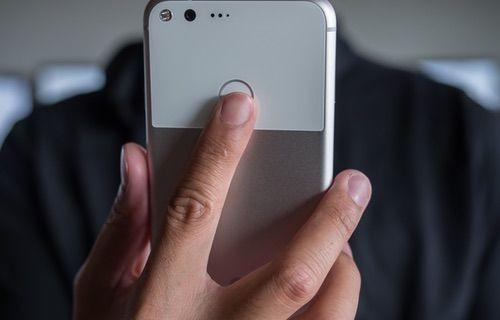 Google Pixel'in sevilen özelliği diğer Android telefonlara geldi!